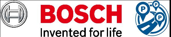 Bosch - Technik fürs Leben